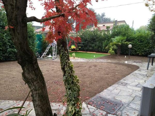 giardino 12