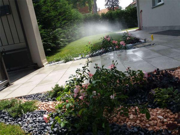 irrigazione impianto 2