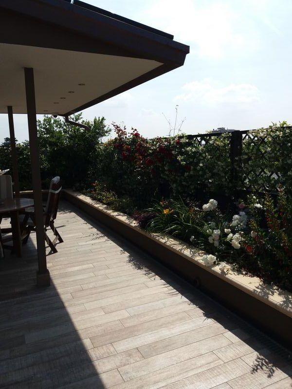 terrazzo 3